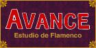 AVANCE Estudio de Flamenco